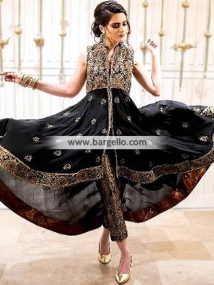 Latest Designer Anarkali Suits Melbourne Australia Anarkali Trouser Suits
