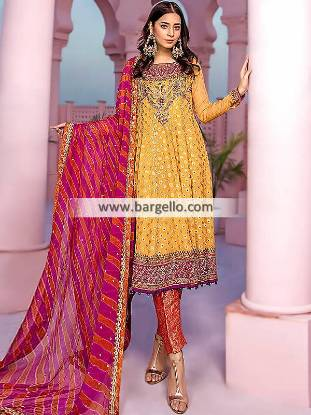 Latest Pakistani Wedding Dresses Oslo Norway Wedding Guest Dresses Pakistan