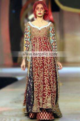 Designer HSY, HSY Bridal Dresses, HSY Wedding Dresses, HSY Anarkali Suits, Bridal Couture Week, HSY Stamford, HSY Connecticut, HSY USA, HSY Bridals Wear, HSY Bridal Wear, HSY Bridal Lehenga, HSY Bridal Sharara, HSY Bridal Gharara