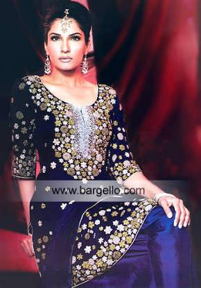 Embroidery Masters, Embroidery Labour in Pakistan
