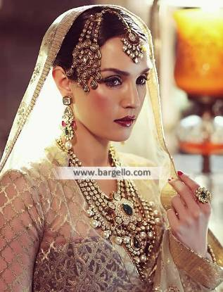 Royal Look Bridal Jewellery Sets Kundan Bridal Jewellery Sets Hobart Australia