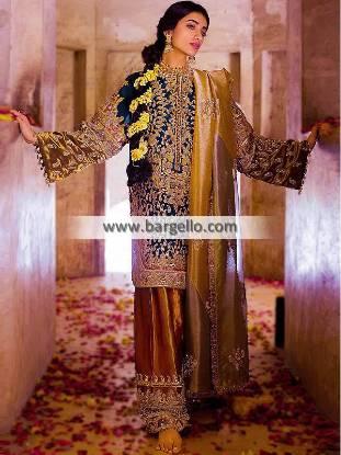 Embroidered Salwar Kameez Southall UK Buy Designer Salwar Kameez Suits
