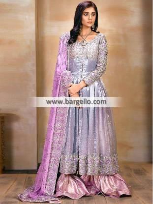 Sister Barat Dresses Pakistan Best Bride Sister Dresses Pakistani Wedding Dresses