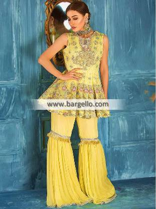 Indian Peplum Dresses Indian USA Peplum Frocks Bloomingdale Illinois