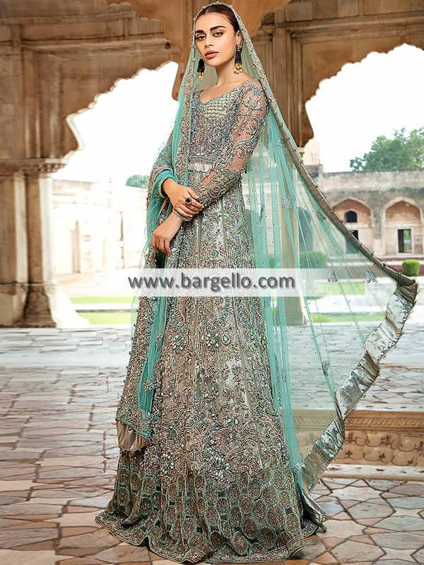 Bridal Maxi Pakistan Bridal Maxi Netherland Holland Pakistani Designer Bridal Maxi