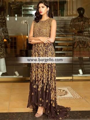 Pakistani Anarkali Suits Jeddah Saudia Arabia Anarkali Suits with Price
