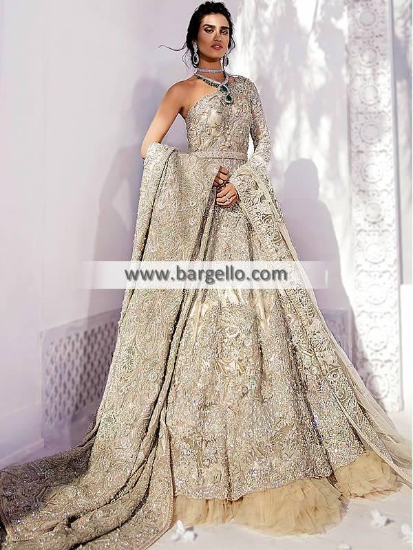 Pakistani Designer Maxi Perth Australia Bridal Maxi Designs with Price