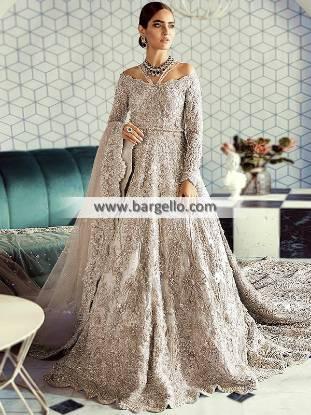 Pakistani Bridal Wear Manhattan Wichita Kansas Designer Suffuse Bridal Wear Designs with price