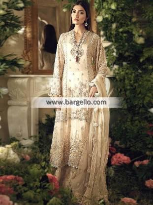Chic Wedding Guest Dresses Tacoma Washington USA Designer Occasion Dresses Pakistan