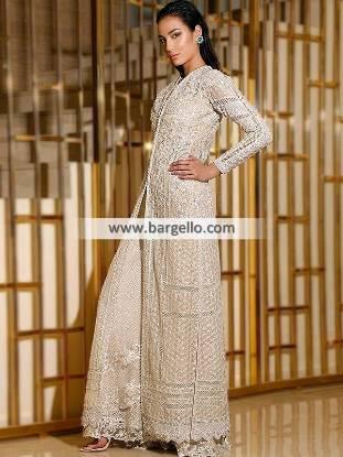 Long Evening Dresses Designer Evening Dresses UAE Dubai Sharjah Abu Dhabi Faraz Manan