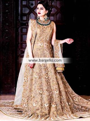 Walima Maxi Dresses Perth Australia Designer Maxi for Walima Pakistan