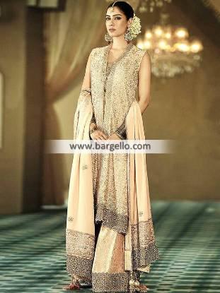 Trendiest Palazzo Suits Melbourne Australia Pakistani Wedding Dresses