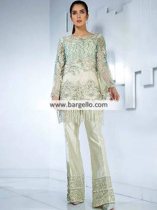 Designer Fancy Dresses Pakistan Fancy Dresses with Price