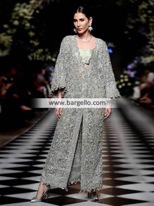 Saira Shakira Formal Dresses Mesa Arizona USA Pakistani Formal Dresses
