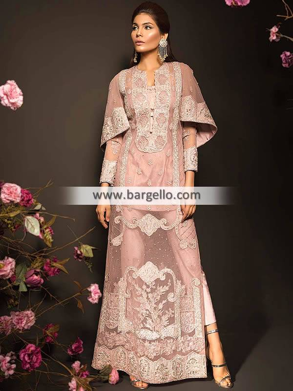 Special Occasion Dresses by Mahgul Reston Washington USA Formal Dresses