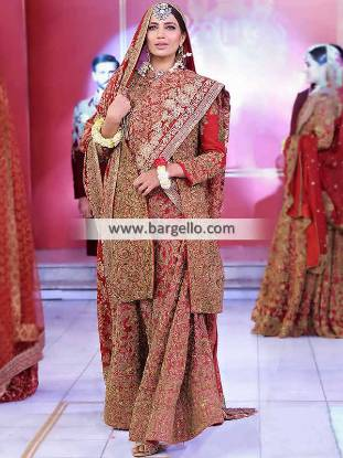 Exquisite Sharara Dresses Houston Texas TX USA Stylish Sharara Dresses