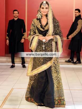Pakistani Wedding Dresses Austin Texas TX US Gorgeous Wedding Event Dresses