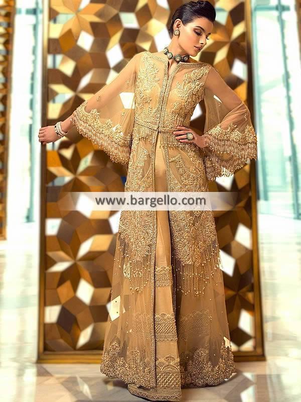 Butterfly Kaftan Dress Hicksville New York NY US Formal Wedding Events Dresses
