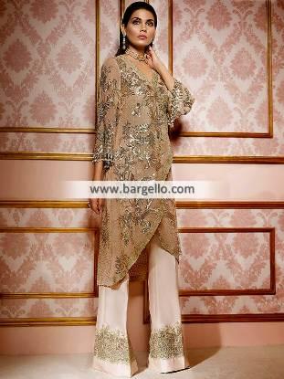 Latest Angrakha Suits Matawan New Jersey NJ USA Angrakha Frocks Pakistan