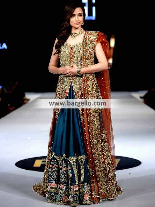 Wedding Lehenga Virginia USA Desi Wedding Lehenga Shops Indian Pakistani