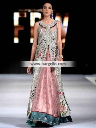 Pakistani Wedding Guest Dresses Saira Shakira Wedding Dresses with Price