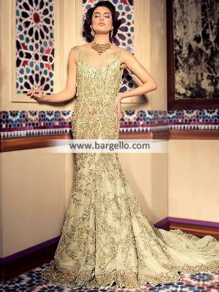 Breathtaking Wedding Gowns Baltimore Maryland USA Designer Tabya Wedding Dresses Price
