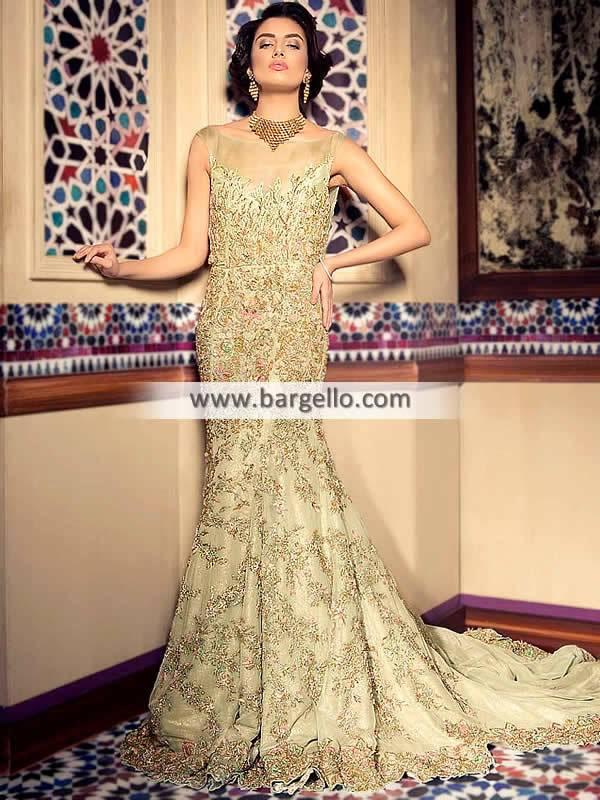 Breathtaking Wedding Gowns Baltimore Maryland USA Designer Tabya Wedding Dresses Price