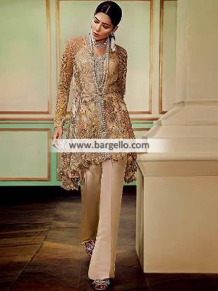 Anarkali Suits Atlanta Georgia USA Wedding Guest Dresses Designer Anarkali Suits for Formal Events