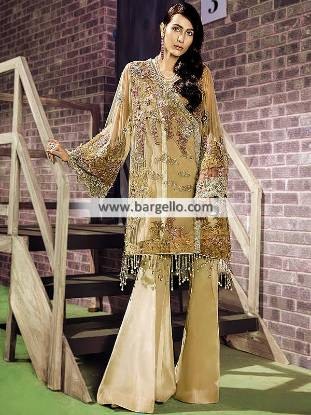 Eid Dresses for Eid Elan Festive Collection Dresses Decatur Georgia USA