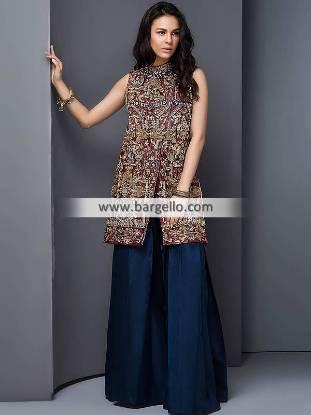 Special Occasion Dresses Artesia California CA USA Indian Pakistani Occasional Dresses
