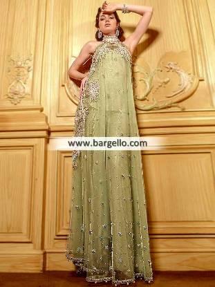 Faraz Manan Party Dresses Pakistani Party Dresses Designs with Price