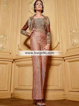 Bolero Jacket Suit for Wedding Perth Australia Wedding Guest Dresses