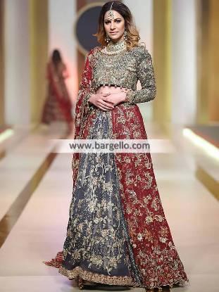 Bollywood Wedding Lehenga Bollywood Bridal Lehenge Bollywood Lehenga Blouse Sharjah UAE