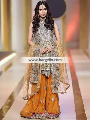 Designer Wedding Dresses Dammam Saudi Arabia Luxurious Wedding Guest Dresses Sharara
