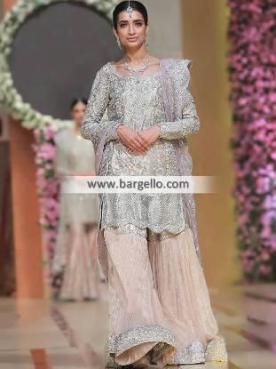 Occasional Dresses Pakistan Sana Abbas Formal Event Dresses Norfolk Virginia USA