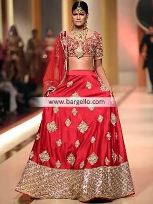 South Asian Wedding Dresses Indian Wedding Dresses Springfield Missouri MO USA