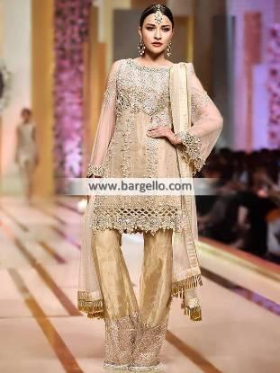 Exclusive Pakistani Evening Dresses Katy Texas TX US Evening Dresses Pakistan