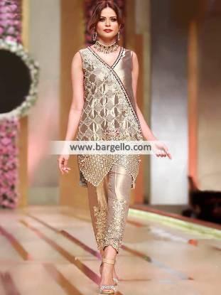 Designer Formal Dresses Richardson Texas TX USA Asifa Nabeel Formal Collection