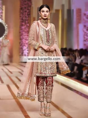 Designer Party Wear Pakistani Party Dresses San Antonio Texas TX USA