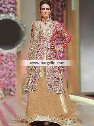 Bollywood Lehenga Bollywood Wedding Lenghas Vestal New York NY US