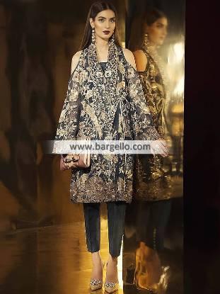 Elan Evening Dresses Oak Park Michigan MI US Stylish Evening Dress for Formal Occasions