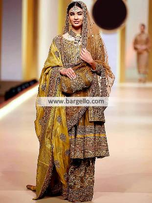 Bridal Anarkali Lehenga Dresses Bridal Anarkali Suits Boston Massachusetts US