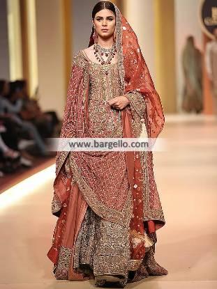 Designer Bridal Gowns Designer Bridal Lehnga Dresses Baltimore Maryland USA