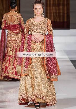 Designer Bridal Lehnga Choli Bridal Lehenga Choli Dresses Lilburn Atlanta GA USA