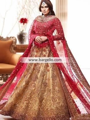 Bridal Lehenga Choli Dresses Bridal Lehnga Choli Northridge California CA USA