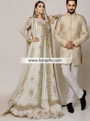 Designer Bridal Gowns Pakistani Bridal Gowns Bridal Dresses Hobart Australia