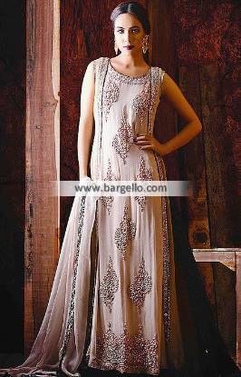 Anarkali Designs Anarkali Churidar Dress Crawley UK