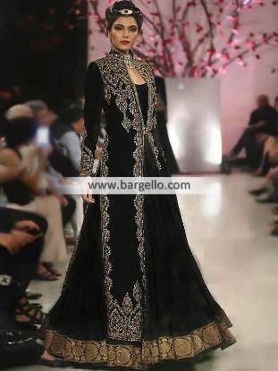 Designer Anarkali Dresses Buy Anarkali Dresses Keynes UK