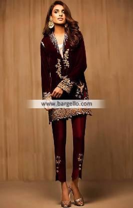 Womens Evening Dresses Online Shopping Evening Dresses Bromley UK
