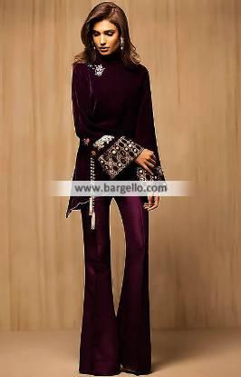 Latest Indian Designer Evening Dresses Asian Evening Dresses Aylesbury UK